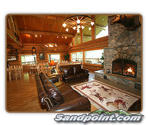 Western Pleasure Guest Ranch Bed & Breakfast